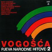 Zekerijah Djezić - Diskografija  - Page 2 Vogosca_Pjeva_Narodne_Hitove_2