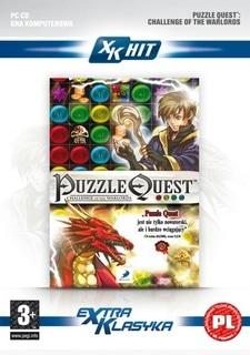Puzzle Quest [PC]