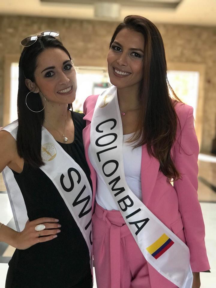 lizeth mendieta villanueva, 4th runner-up de miss intercontinental 2017. - Página 2 26219819_1910053272341518_7376075087171476397_n