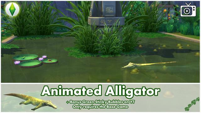 Užitečné downloady pro TS4 MTS_Bakie-1755998-_Bakie_Gaming-_Animated-_Alligator_Stinky_Bubbles-_Th