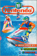"Magazine ""Club Nintendo"" 1997_Edition_2"