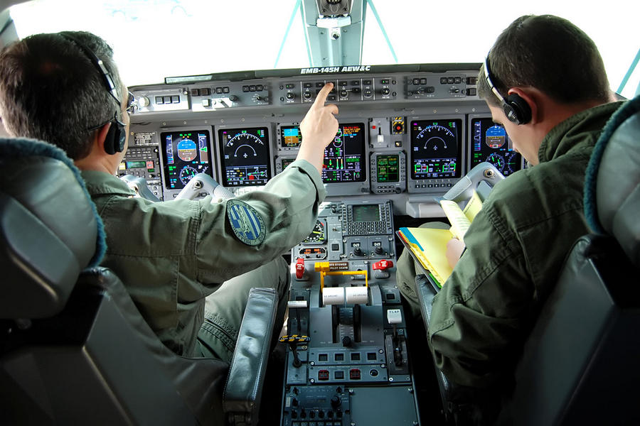 Hellenic Military & Security Multimedia Pilots_asepe_02
