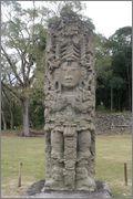 1 Lempira Honduras, 1978 7248318_orig