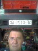 SELFYS DE LOS FOREROS - Página 3 IMG_20140827_WA0020_copia