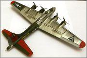 """B-17G """"Little Miss Mischief"""" 324th Sqn, 91st BG. IMG_8069"""