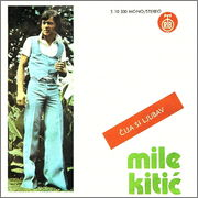 Mile Kitic - Diskografija - Page 3 Mile_Kitic_1975_p