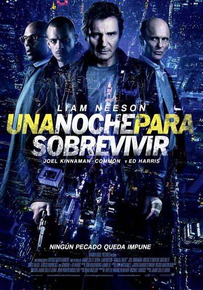Liam Neeson - Página 2 Una_noche_para_sobrevivir_run