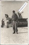 Немецкие ЗСУ на базе Panzer IV - Möbelwagen, Wirbelwind, Ostwind Moebelwagen_7
