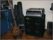 Clube Epifani - Página 3 Basstop
