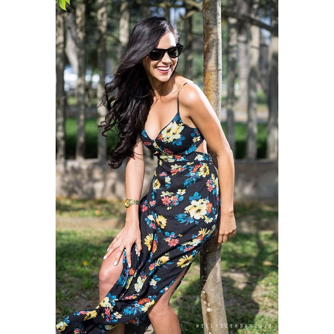 gabriela lambruschini, miss peru reyna internacional cafe 2018. 22352471_359613711144004_3919524808584331264_n