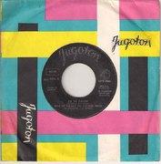 Milica Popovic - Diskografija 1961_a