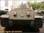 T-34-76 ICM 1/35 - Страница 2 T_34_76_Moscow_CMMF_023