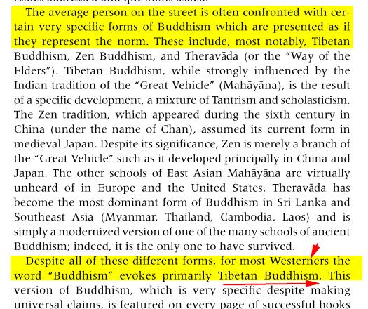 boudhisme=Plusieurs Religions Boudhisme1
