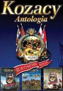 Kozacy: Antologia [PC]