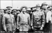 chihuahua - 5 pesos México 1913 (Banco del Estado de Chihuahua) 57a01748_2ae4_4b15_bb73_1e046b0510a0_AP140827158