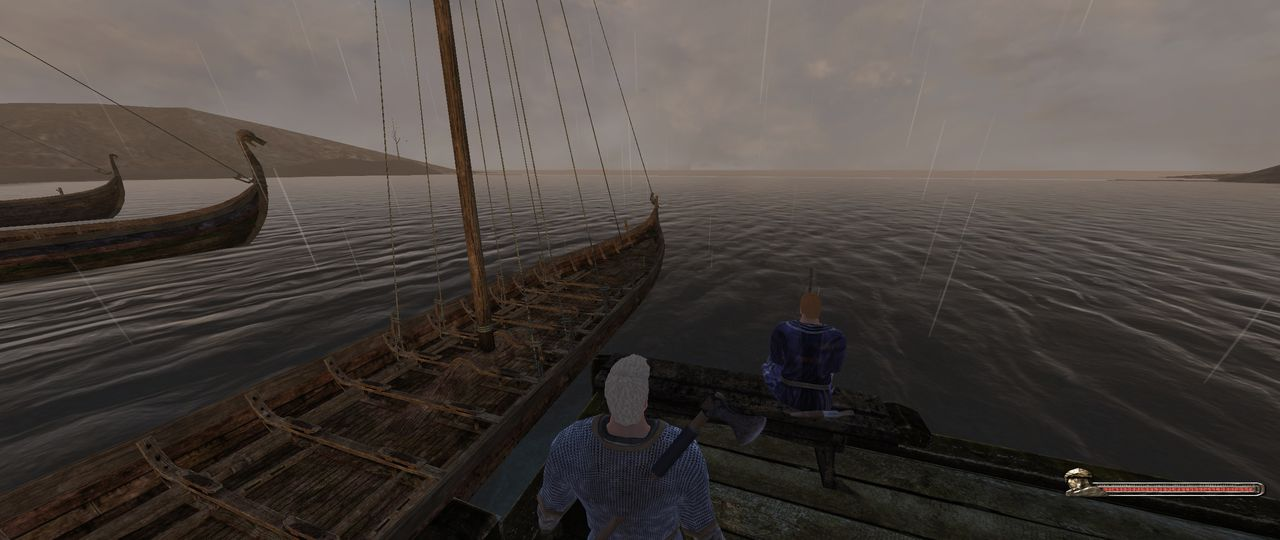 Viking Conquest - Reworked Environment (mod) [RELEASED v1.0] Mb18