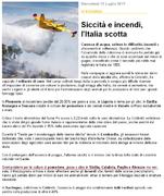 cosecha 2017-18 - Página 8 Italia_seca