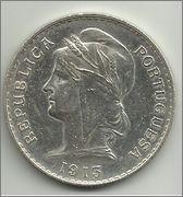 Parecidos Razonables 50_centavos_de_escudo_1913_a