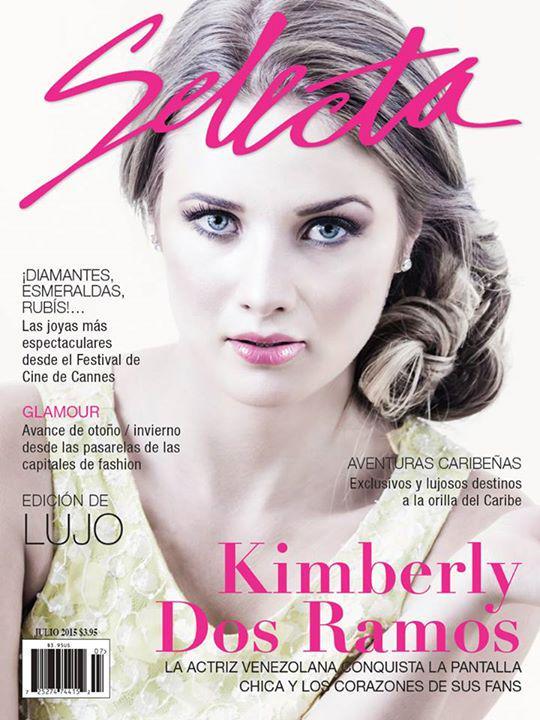 Kimberly Dos Ramos/ /კიმბერლი დოს რამოსი - Page 64 CI3xq_IXWw_AA2_De_W