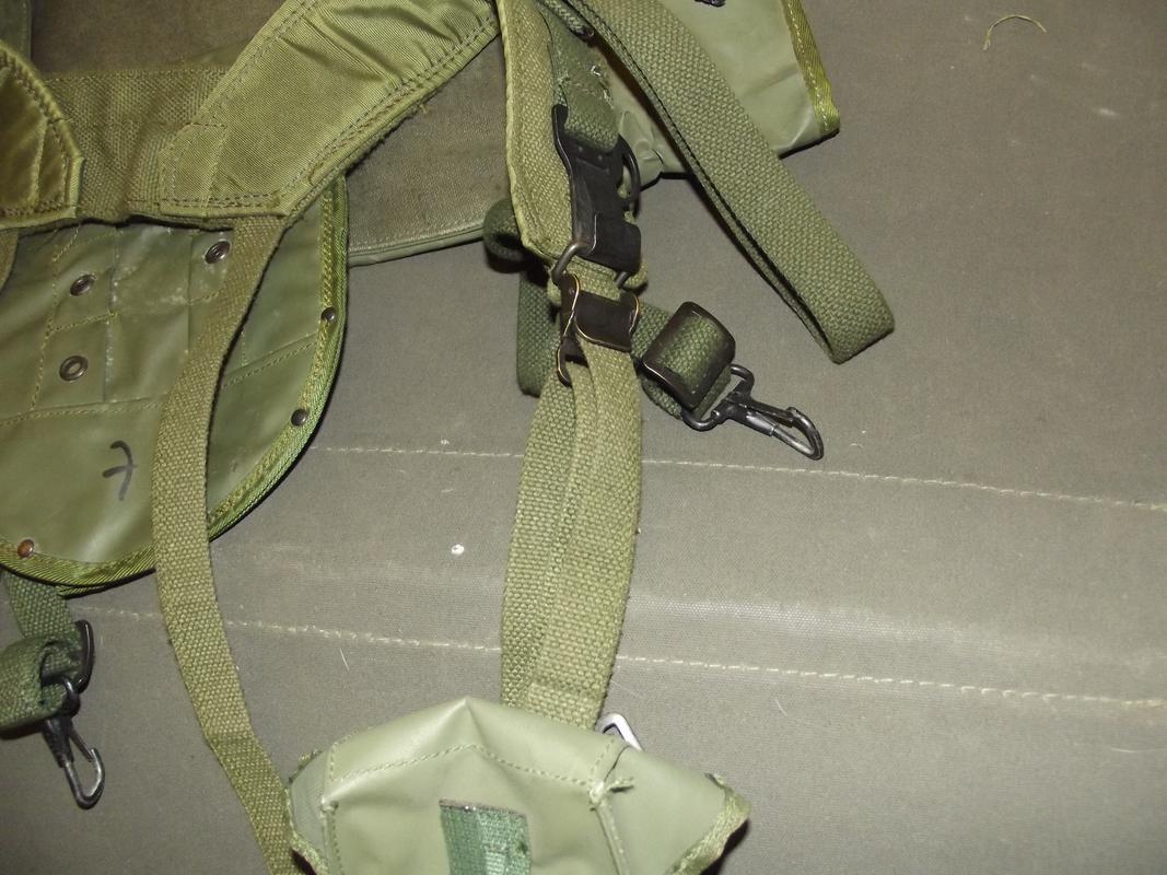 M1971 ABL field gear - Page 5 DSCF6110