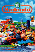 "Magazine ""Club Nintendo"" 1997_Edition_3"