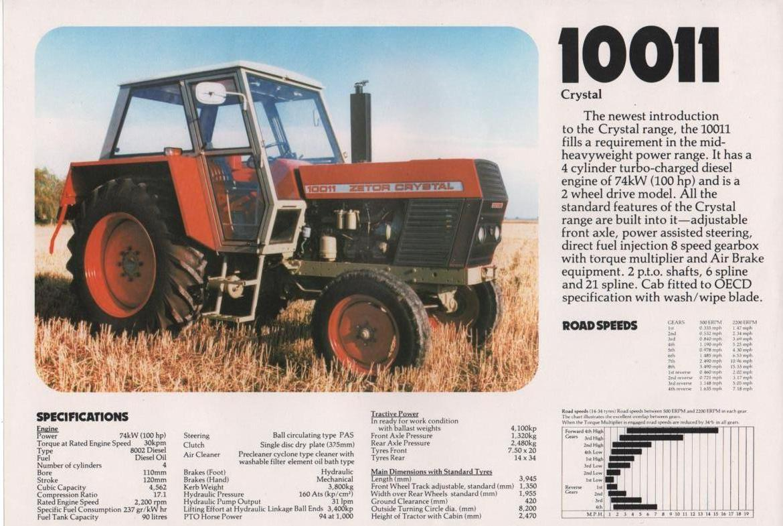 Hilo de tractores antiguos. - Página 5 Zetor_crystal_10011