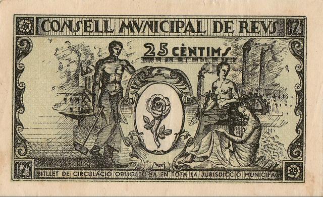 25 Céntimos Reus, 1937 (Serie F) Captura_de_pantalla_2016_01_22_a_les_21_29_28