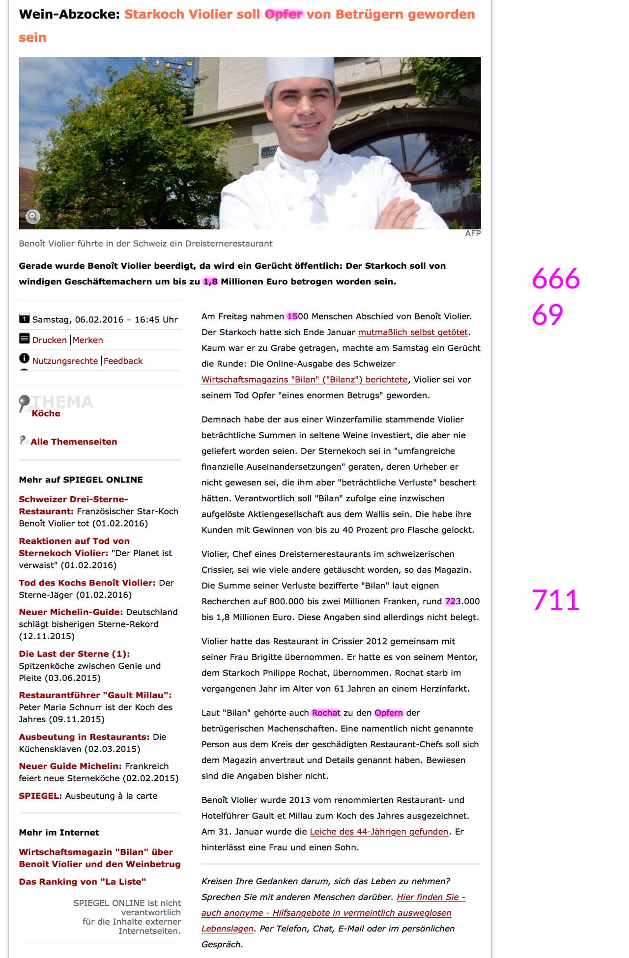 Allgemeine Freimaurer-Symbolik & Marionetten-Mimik - Seite 5 Starkoch_006