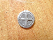Plomo de Mallorca P1370966
