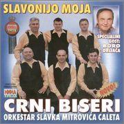 Crni Biseri -Kolekcija 2003_p