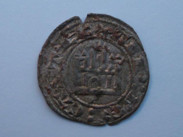 Dinero prieto de Alfonso X (1252-1284) Sin ceca Moneda1_1