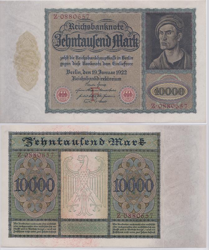 Alemania_10000_marcos_1922