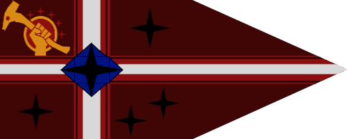 Rufetic Federation Armed Forces Naval_Flag_1_General_Use
