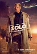Han Solo: Una historia de Star Wars (2018) - Página 12 31924620_2033460856726887_6554518039595843584_n