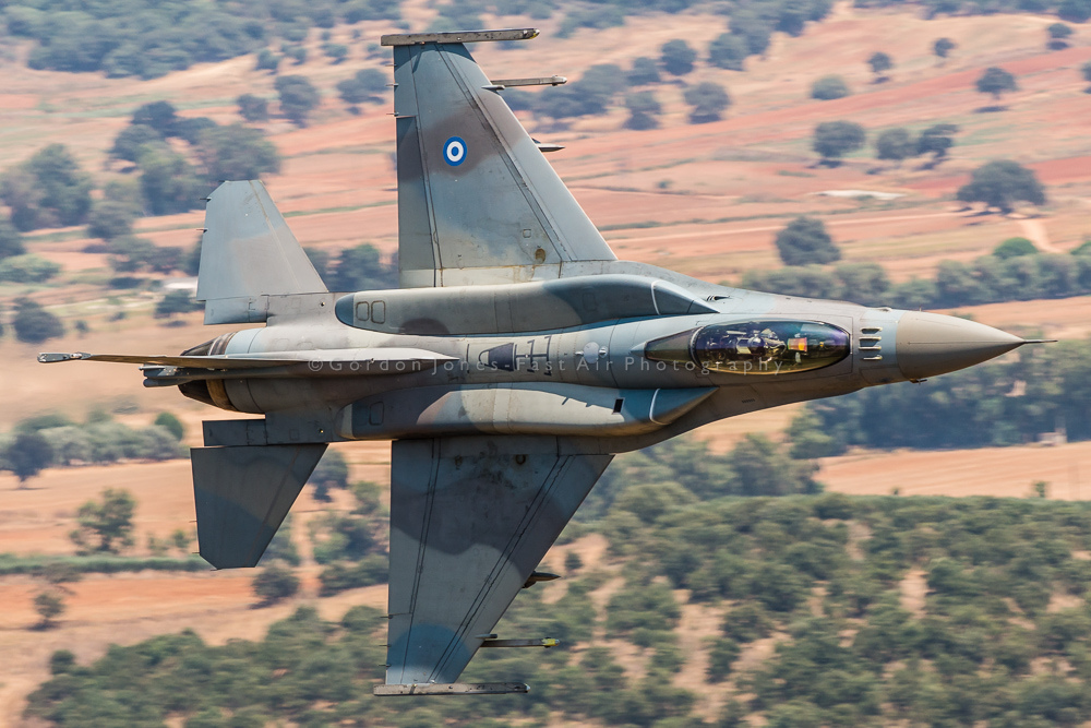 Hellenic Military & Security Multimedia 15741370062_d52080ff14_b