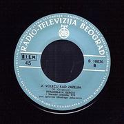 Dragoslava Gencic - Diskografija  R-4358047-1387728845-3900.jpeg