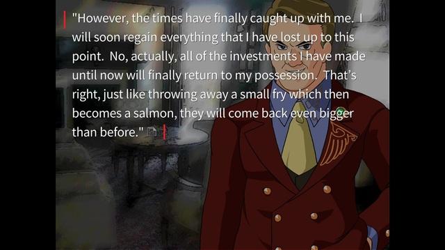 Reporte de Bugs y errores Umineko - Página 12 21b