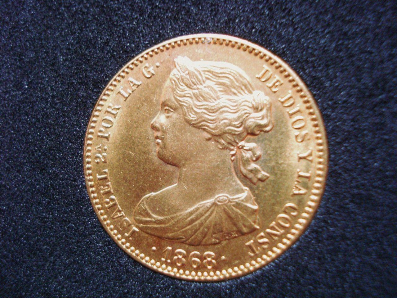 10 escudos 1868*1873 10_escudos_082