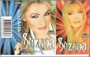 Suzana Jovanovic - Diskografija 2001_pp