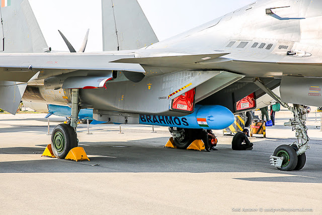 BrahMos Missile in Indian Armed Forces - Page 2 0_224d9d_9e5e6665_XL