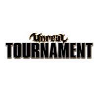 Unreal Tournament [PC]