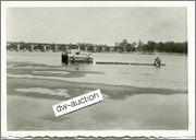 Stug III Ausf. B 1/35 Tamiya Sturmgesch_tz_beim_waschen_in_Fluss