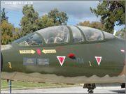 Συζήτηση - στοιχεία - βιβλιοθήκη για F-104 Starfighter DSC02201