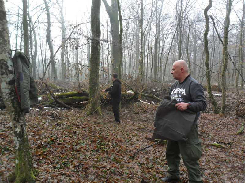 preživjeli smo bjelovarsku zimsku noć... SAM_2268