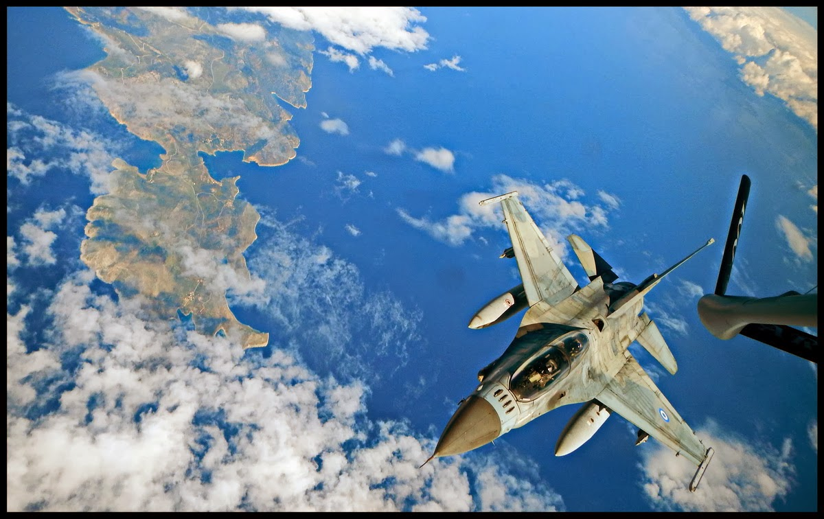 Hellenic Military & Security Multimedia 20_Z2_CFQ