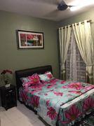 Homestay Casa Mewah@Hijauan Height Bangi-Putrajaya_Promo Pembukaan Unnamed_31
