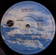 Zdenko Niksic - Diskografija  1984_d