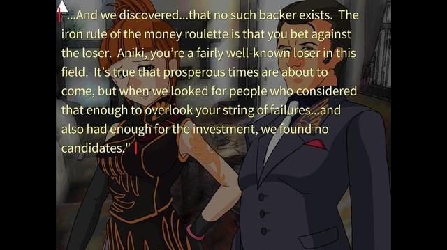 Reporte de Bugs y errores Umineko - Página 12 22b