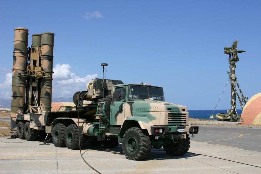 Hellenic Military & Security Multimedia S_300_01