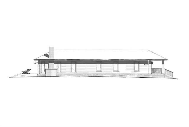 Stavba podle půdorysu Houseplan 1-zleva